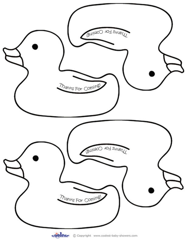 make way for ducklings coloring coloring pages. Black Bedroom Furniture Sets. Home Design Ideas