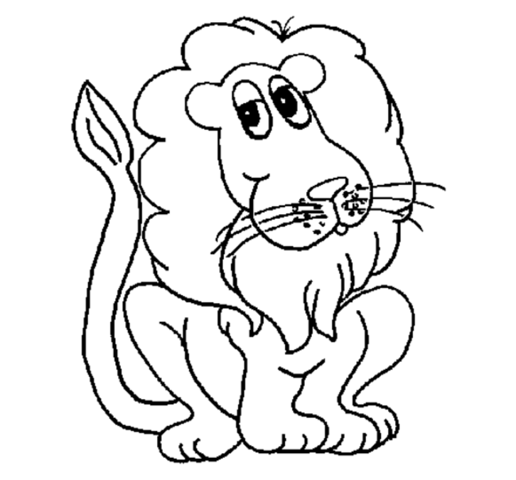 Glee Coloring Pages Coloring Home