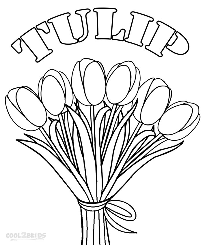 Jesus Coloring Pages   Kids #4