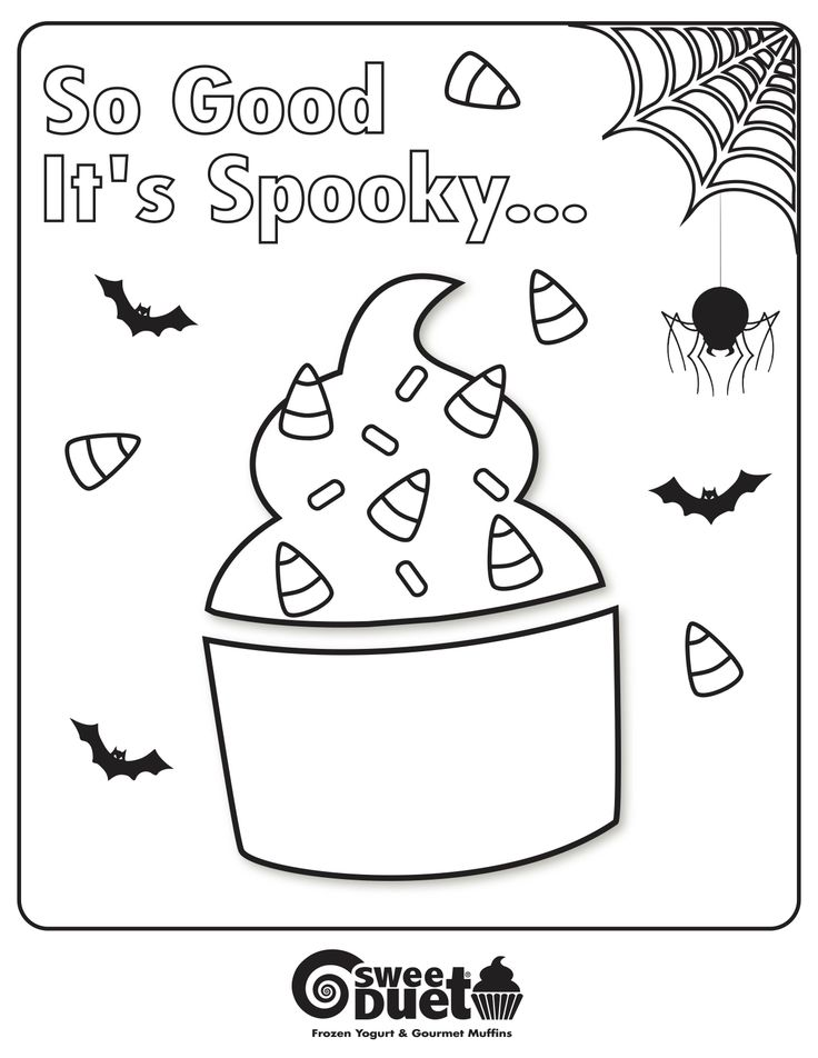 frozen characters coloring pages halloween - photo#32