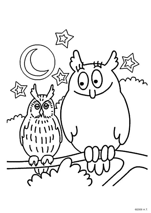 Book Care Rules Coloring Page and Bookmarks  FREE  TpT