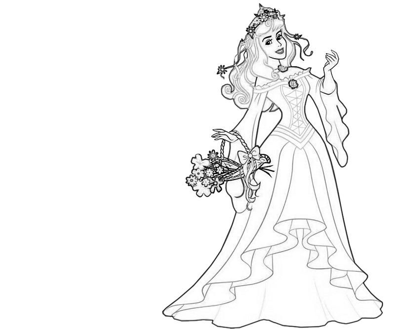 nintendo ds coloring pages - photo#23