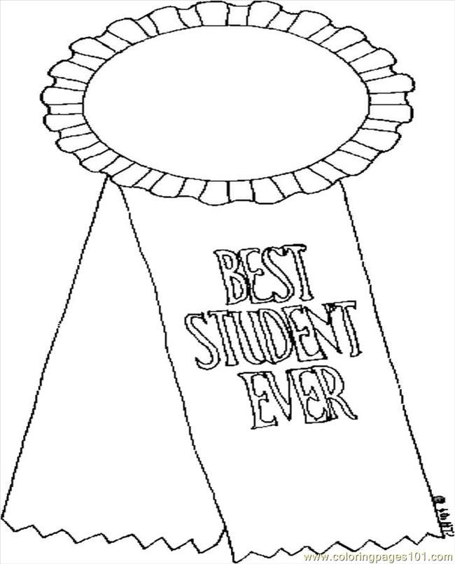 Best Teacher Coloring Pages AZ Coloring Pages
