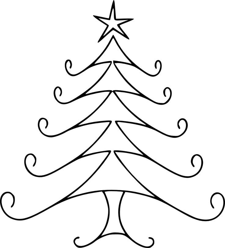 google images christmas coloring pages - photo#23