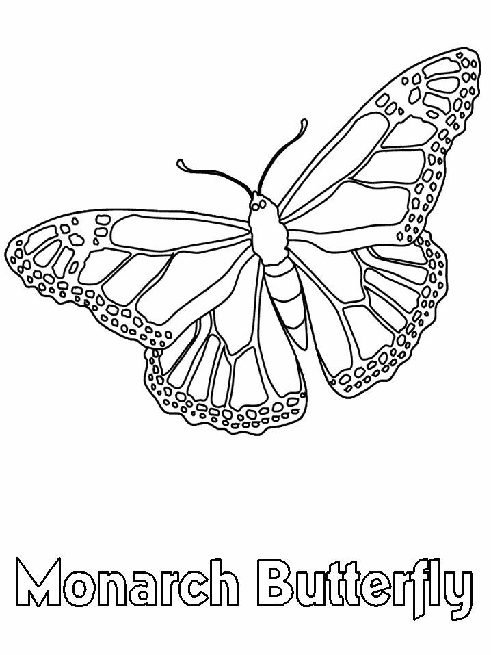 kidzone coloring pages - photo#4