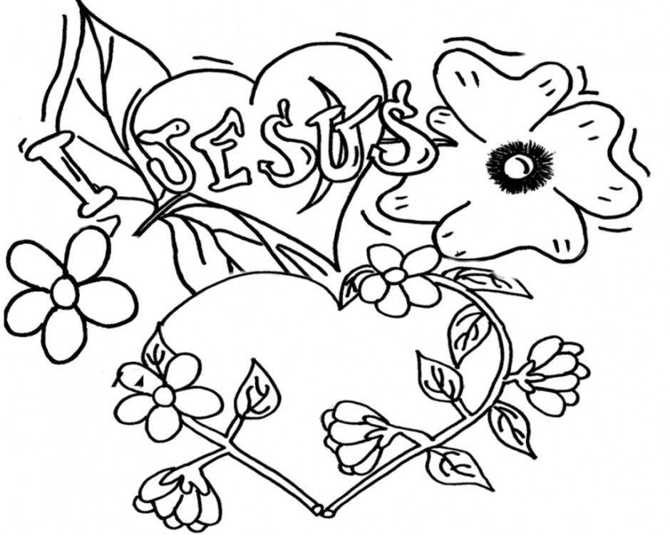 Bear Coloring Pages Pdf : Teddy bear printable color pages preschool fullsize id