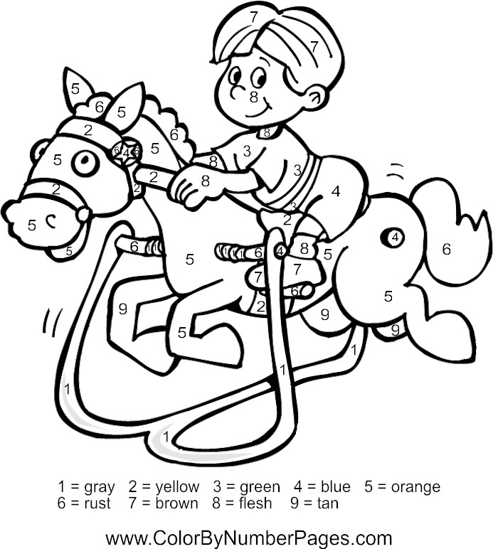Number 14 Coloring Page Az Coloring Pages Number 14 Coloring Page