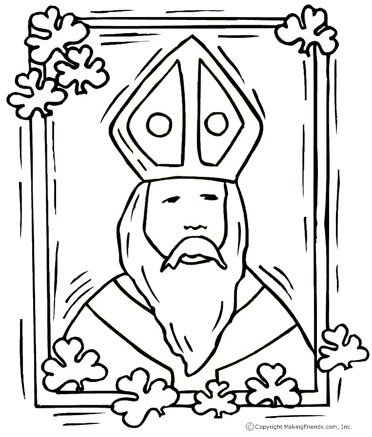 Letter Coloring Sheet Worksheets Its Zans Early Library Coloring Pages