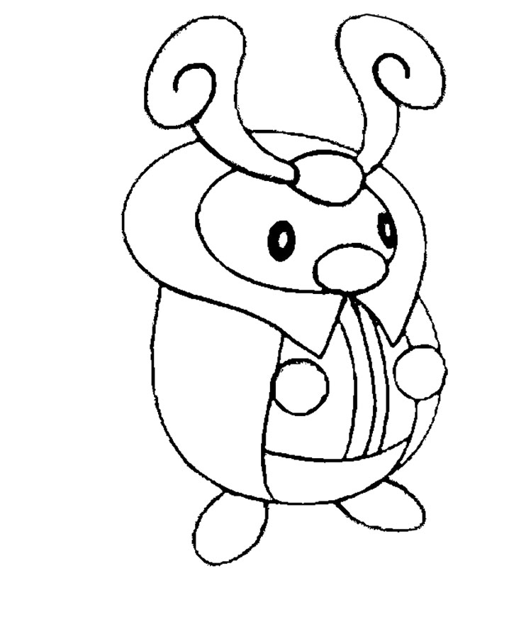 blaziken coloring pages - photo#28
