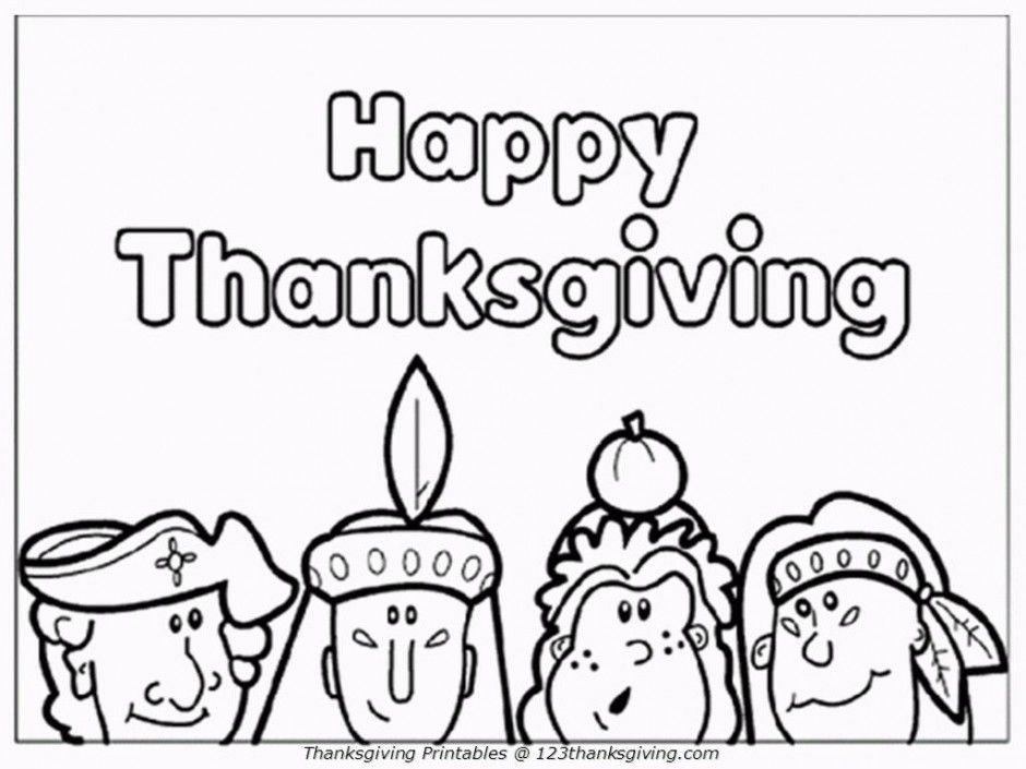 Thanksgiving Coloring Pages Pilgrim Hat Coloring Pages Coloring