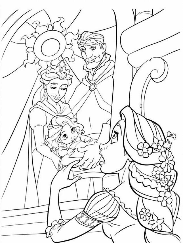 underground railroad coloring pages - photo#10