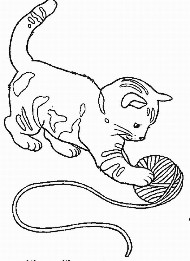 coloring pages online to color - photo#34