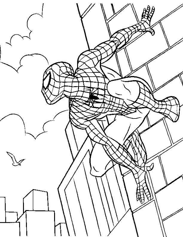 marvel universe coloring pages marvel comic coloring pages az coloring pages