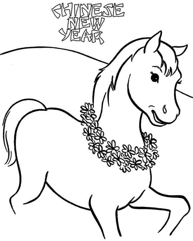 nj coloring pages - photo#26