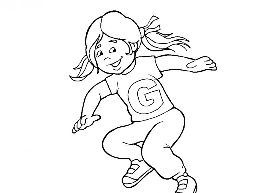 snot rod coloring pages - photo#20