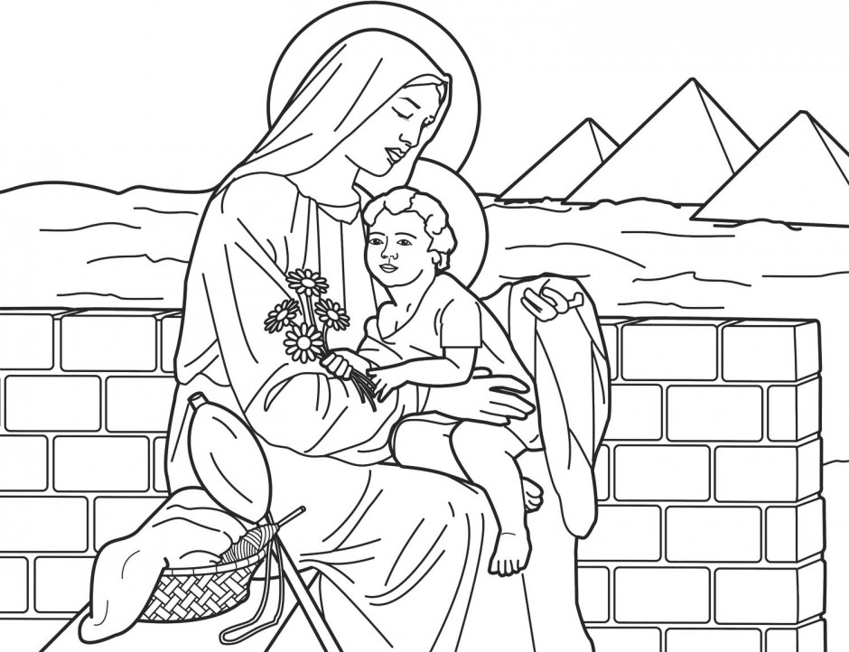 Jesus is the light of the world coloring pages for Jesus is the light of the world coloring page