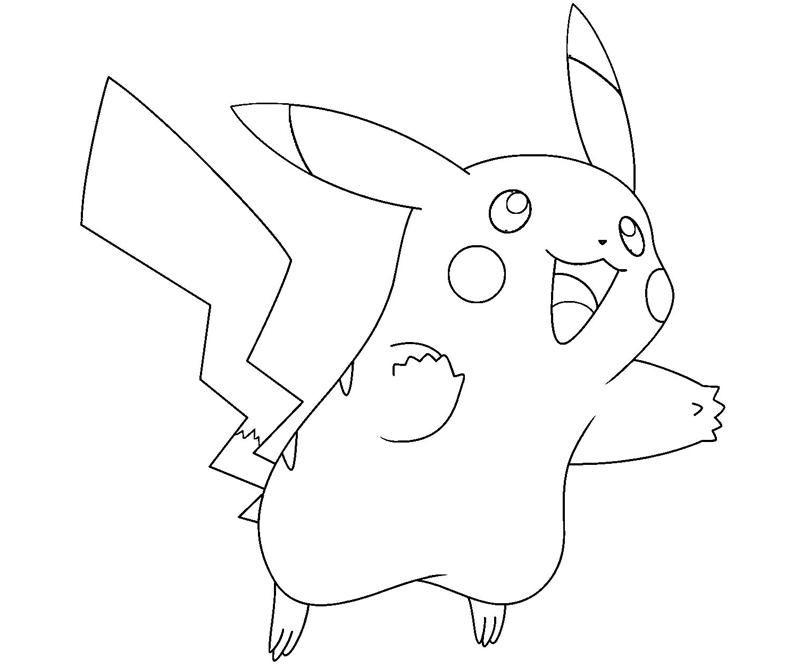 Kirby Coloring Pages Tattoo Page 2