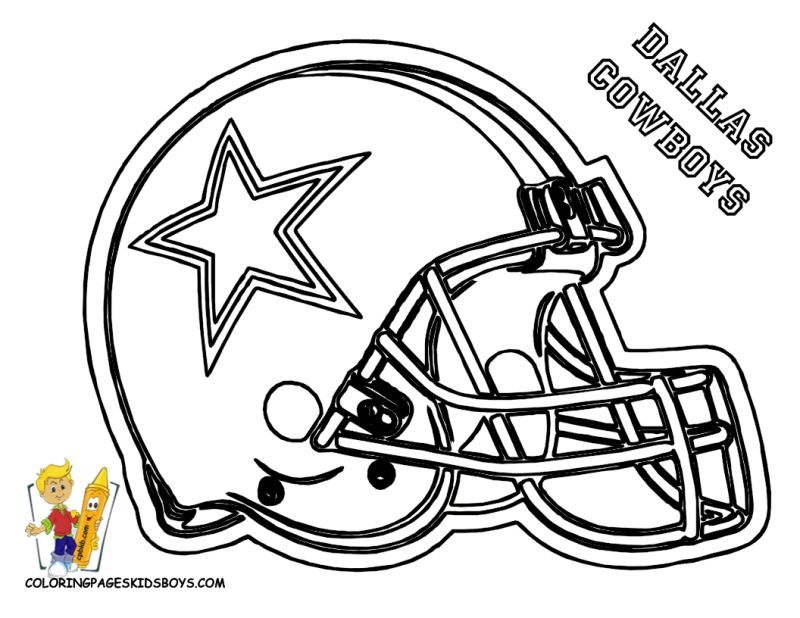 football coloring pages eagles hotel - photo#14