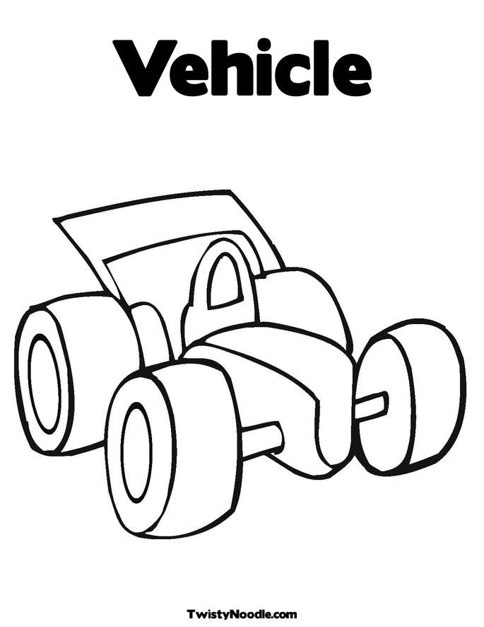google coloring pages - photo#26