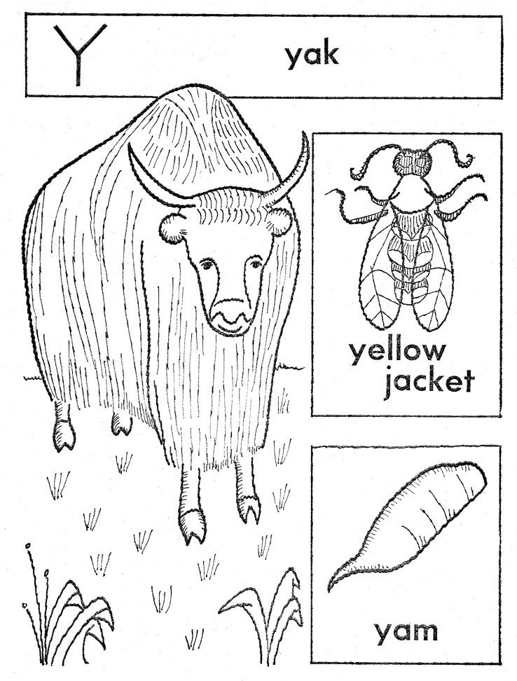 Free Coloring Pages Of Quilt Squares