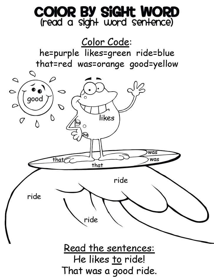 coloring pages for 1st commandment - photo#23