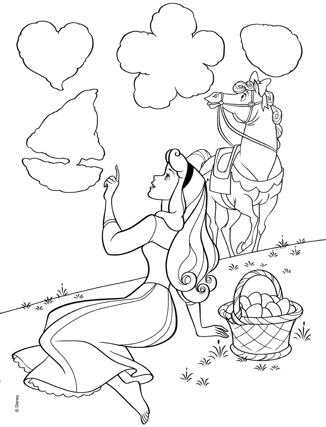 disney xd coloring pages | Disney Xd Coloring Pages - Coloring Home