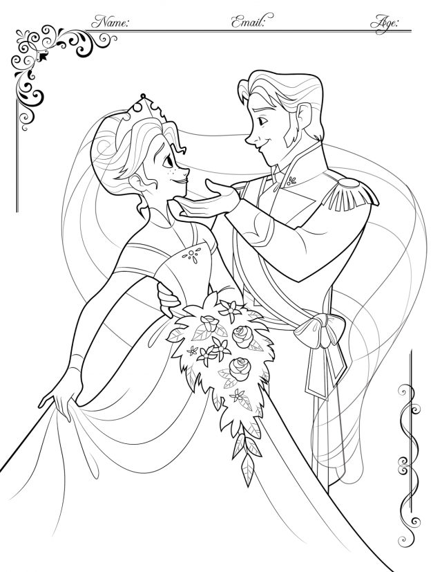 Free Disney Villains Coloring Pages Coloring Home Villain Coloring Pages