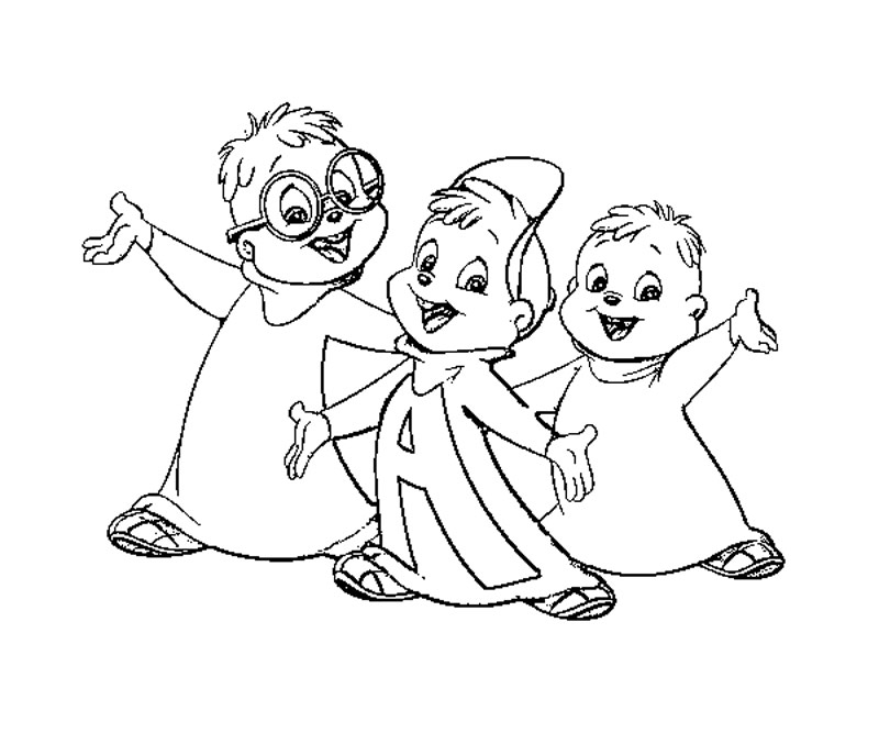Free Coloring Pages Of 100 Bill