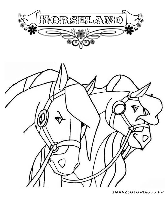 coloring pages land - photo#12