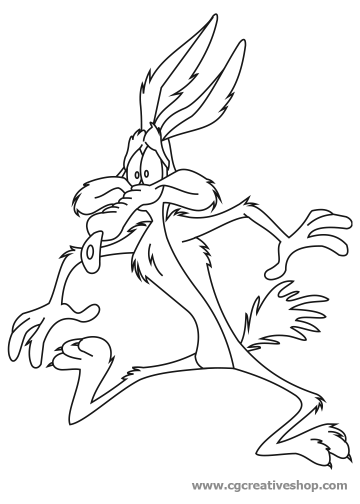 Judy Moody Coloring Pages Az Coloring Pages Judy Moody Coloring Pages