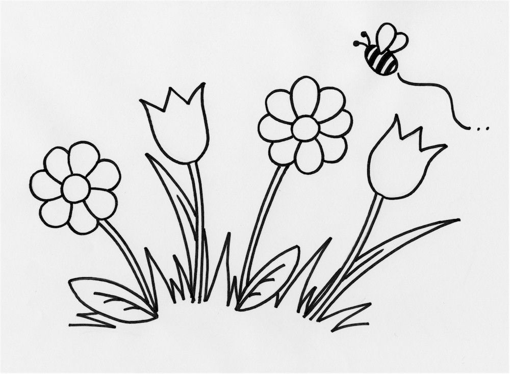 april coloring pages to print coloring picture hd for kids az coloring pages