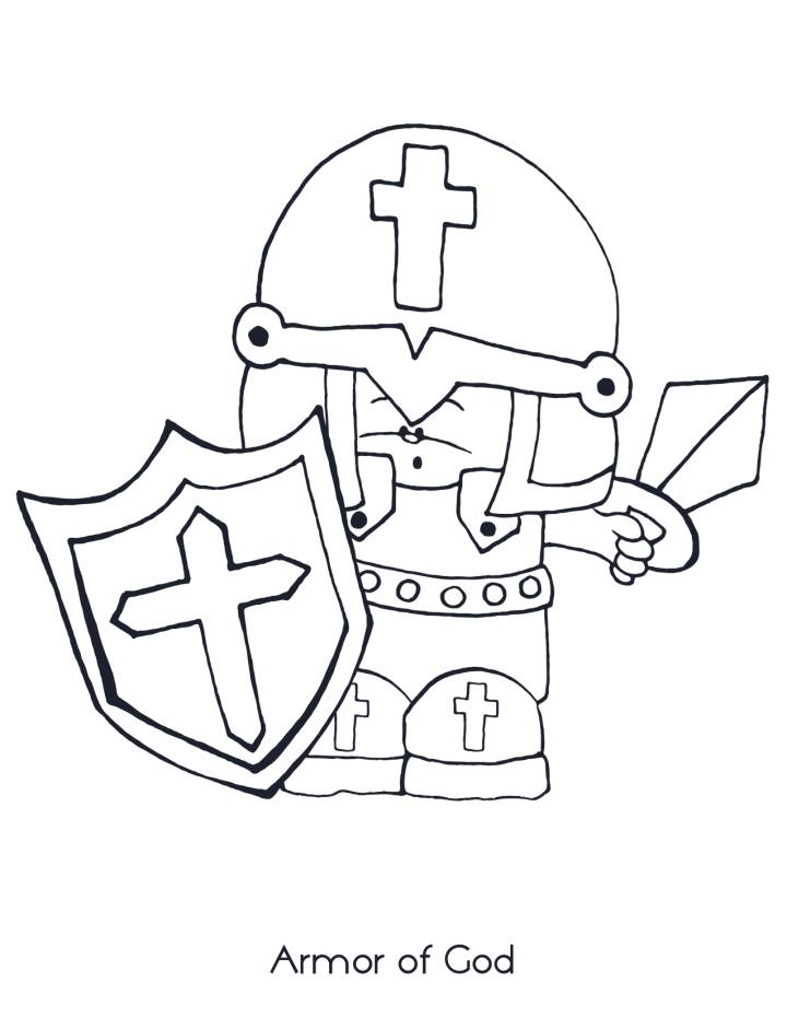 Sunday School Coloring Page Coloring Home Sunday School Coloring Pages