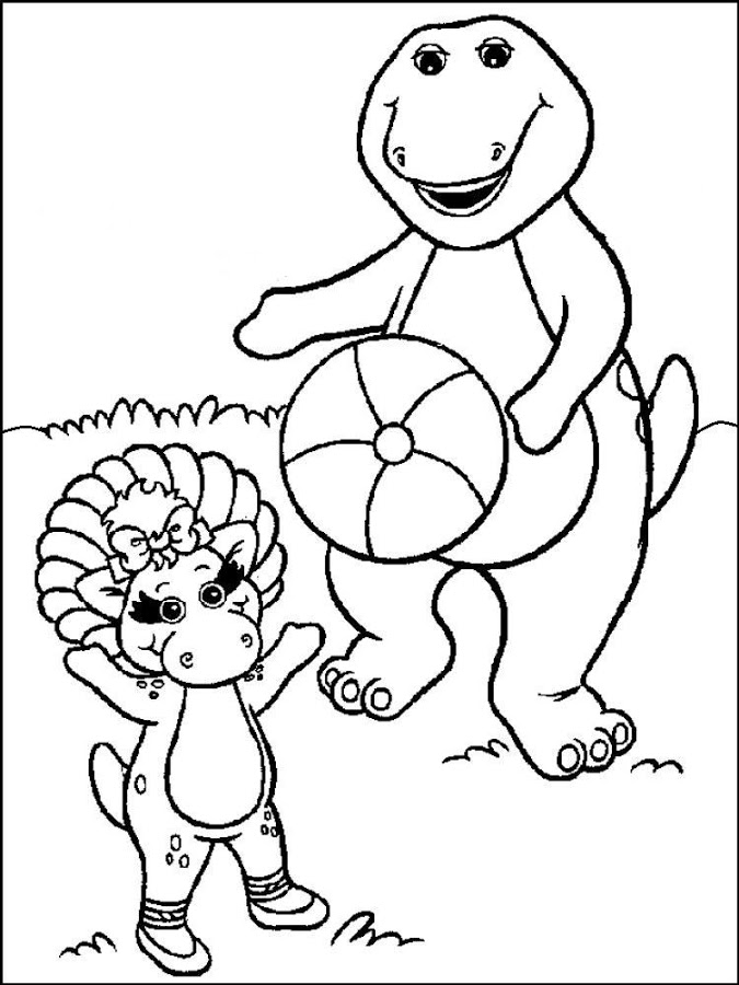 sparky fire dog coloring pages - photo#10