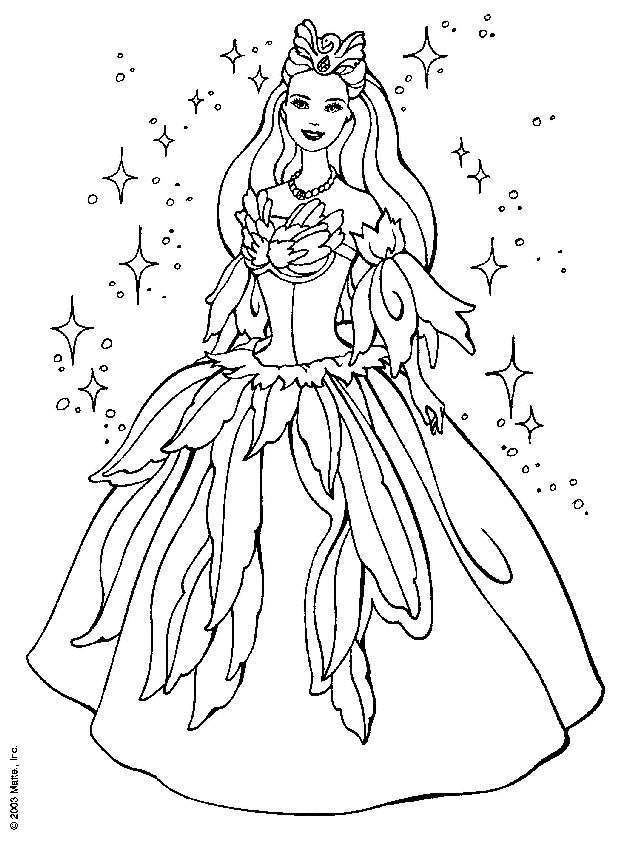 Princess Leia Coloring Page Az Coloring Pages Princess Leia Coloring Pages Printable