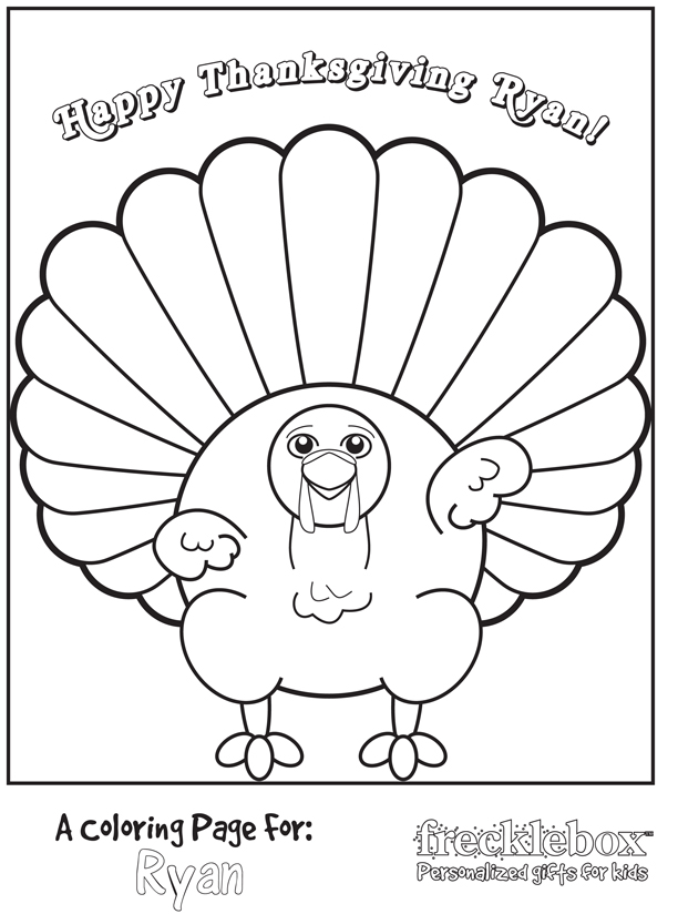 national geographic coloring book pages - photo#35