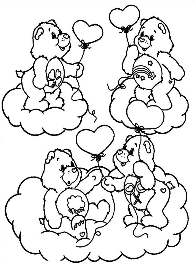 Te amo coloring pages az coloring pages for Te amo coloring pages