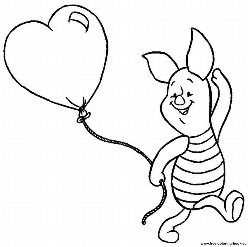 google coloring pages - photo#7