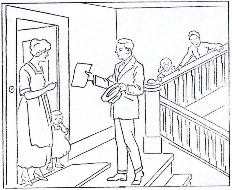 Lds Coloring Pages For Kids Coloring Home Lds Coloring Pages For