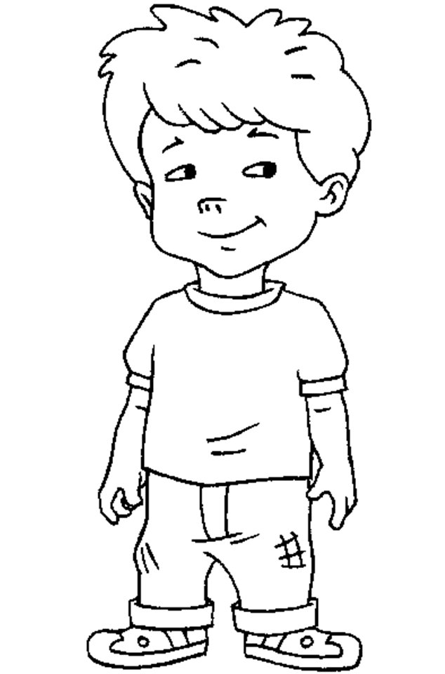 maya miguel coloring pages - photo#5