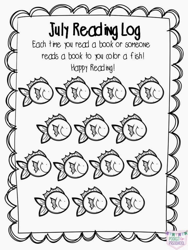 together with card crab flashcard 1 in addition diddl 20lettera 20a 20disegno 20 20da 20colorare 20gratis moreover  also  also 4i9aLd4xT furthermore  likewise  further Coloriage lettre a as well  furthermore . on home letter i coloring pages