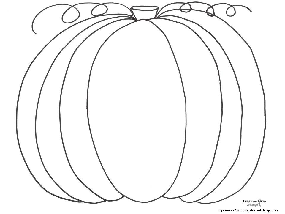 Spookley the square pumpkin coloring pages coloring home for Coloring pages pumpkin free
