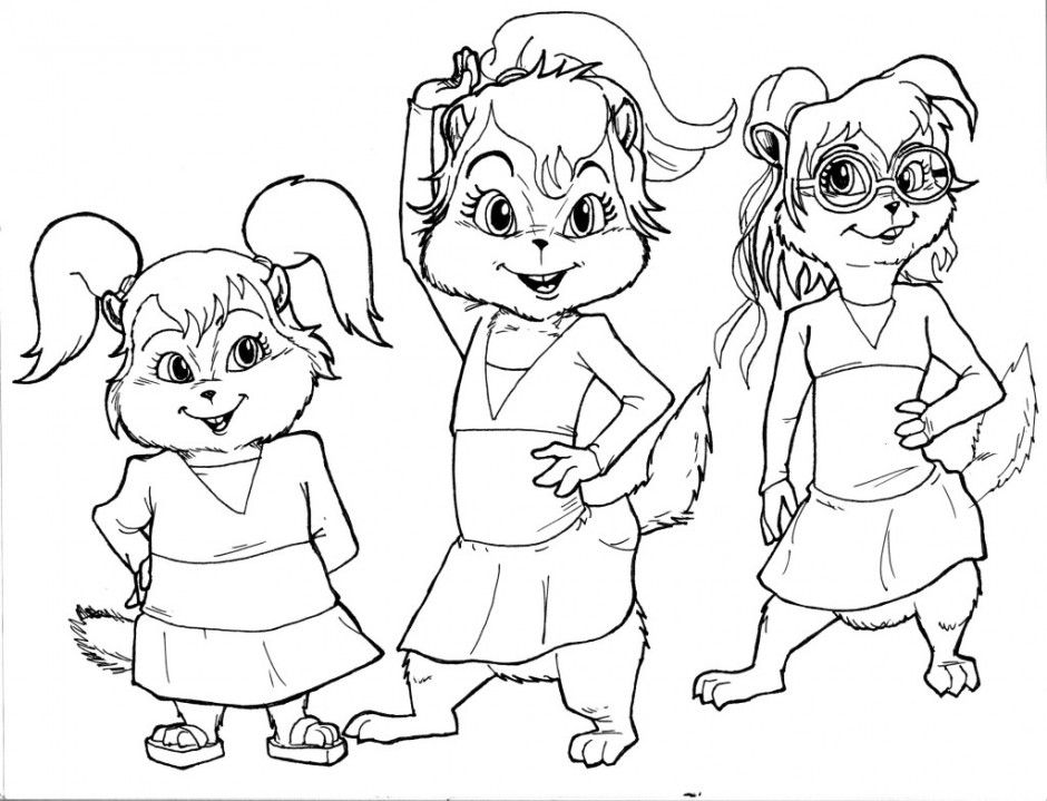 Argentina Coloring Pages Az Coloring Pages Argentina Coloring Pages