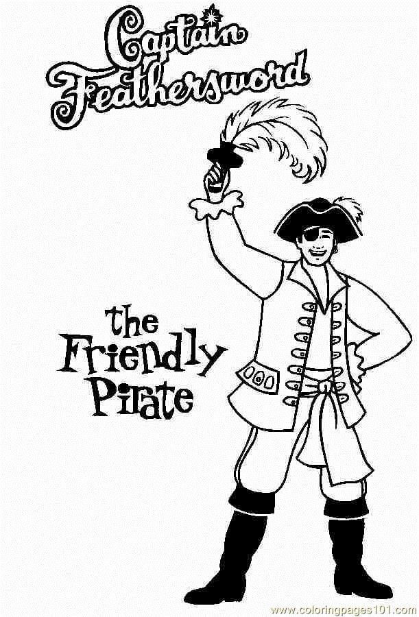 Wiggles Printable Coloring Pages Az Coloring Pages The Wiggles Colouring Pages