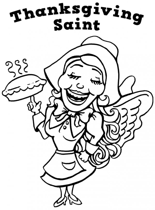 Kissing Hand Coloring Page The Kissing Hand Print...