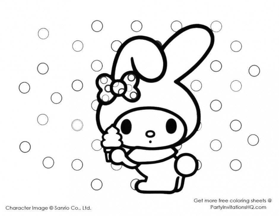 Keroppi Coloring Pages Coloring Pages Amp Pictures IMAGIXS 270372 ...