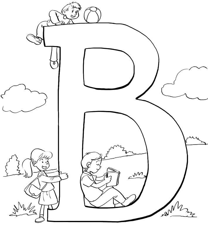 in addition e88962aae409d8a2dc62b4981b8a1486 as well alphabet printables k at coloring pages for kids boys dot further  likewise Number Coloring Pages 05 additionally  together with  besides  together with  together with  likewise . on coloring pages for adults letter n