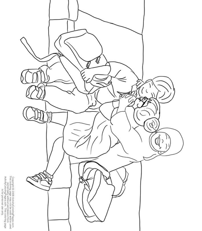 the magic school bus coloring pages - magic school bus coloring pages christmas magic best