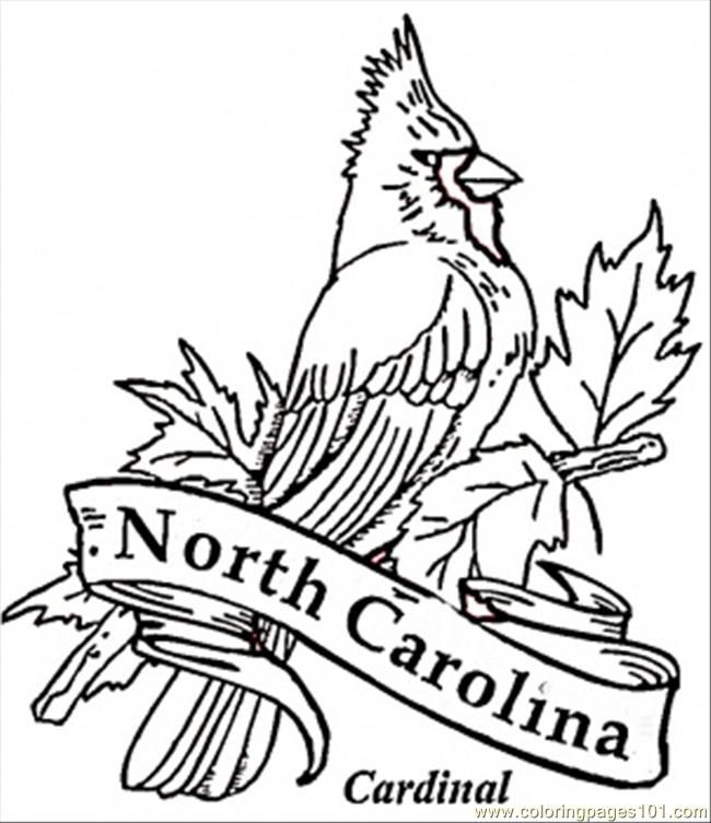 south american coloring pages - photo#30