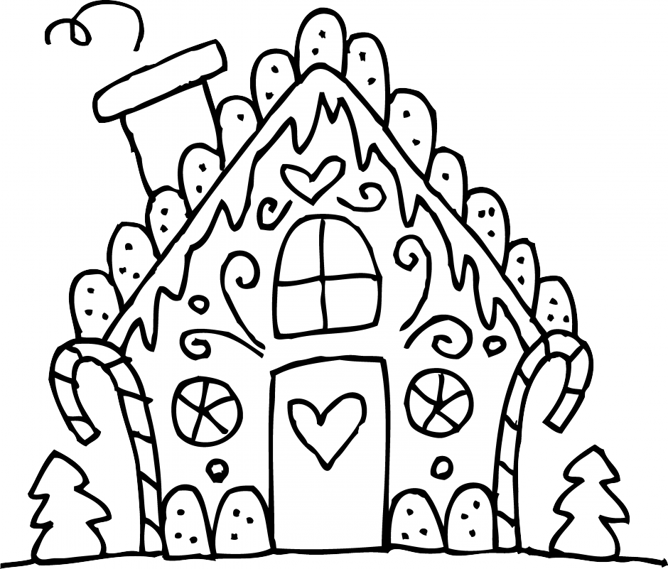kids domain christmas coloring pages - photo#13
