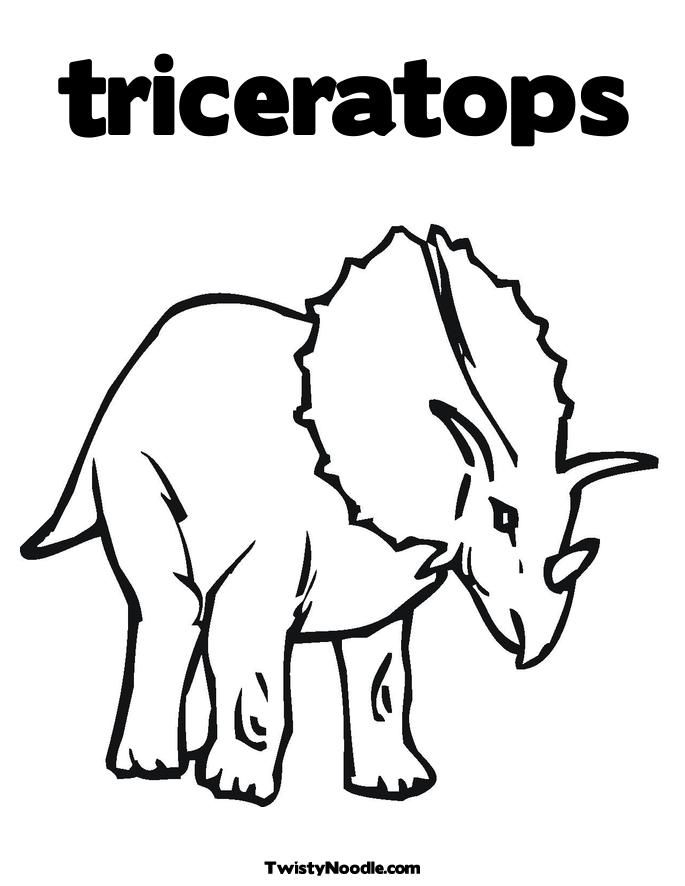 Iguanodon Coloring Page Az Coloring Pages Iguanodon Coloring Page